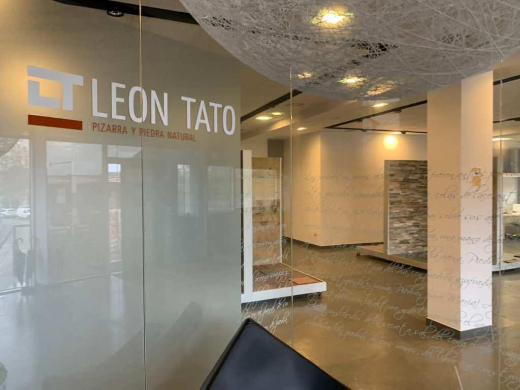 Exposicion Y Oficina Leon Tato (15) cantabria vizcaya burgos palencia asturias madrid